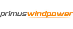 Empower Energy Solar and Wind Systems Alberta and BC