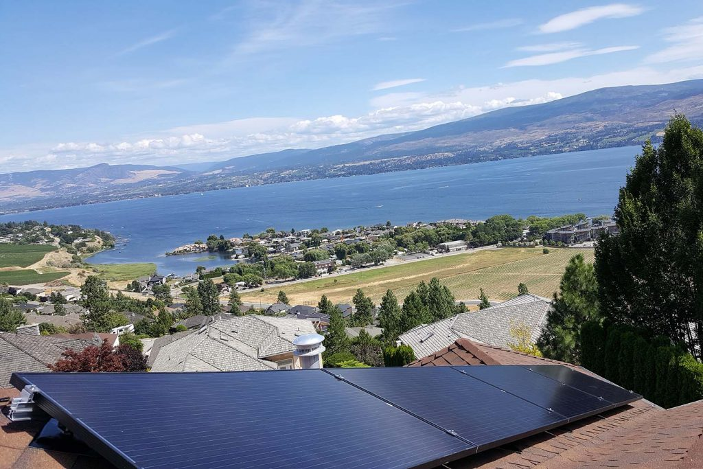 Residential-Solar-PV-by-Empower-Energy-Alberta-and-BC