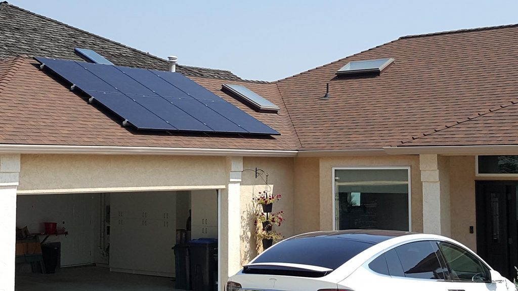 Residential-Solar-PV-by-Empower-Energy-Alberta-and-BC-Tesla