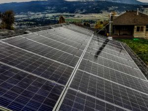 empower energy solar pv residential lake country bc (3)