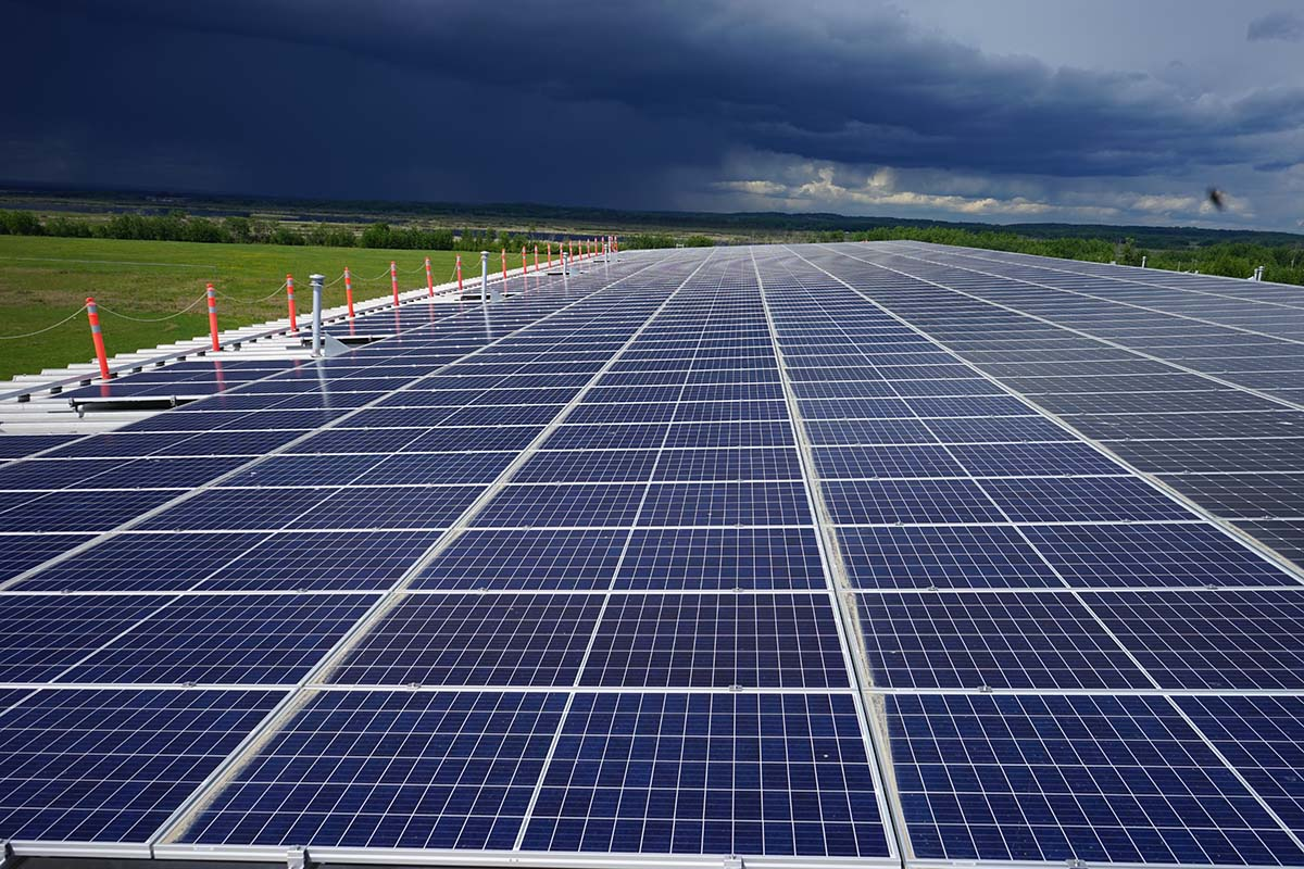 empower energy solar pv peace country alberta (1)