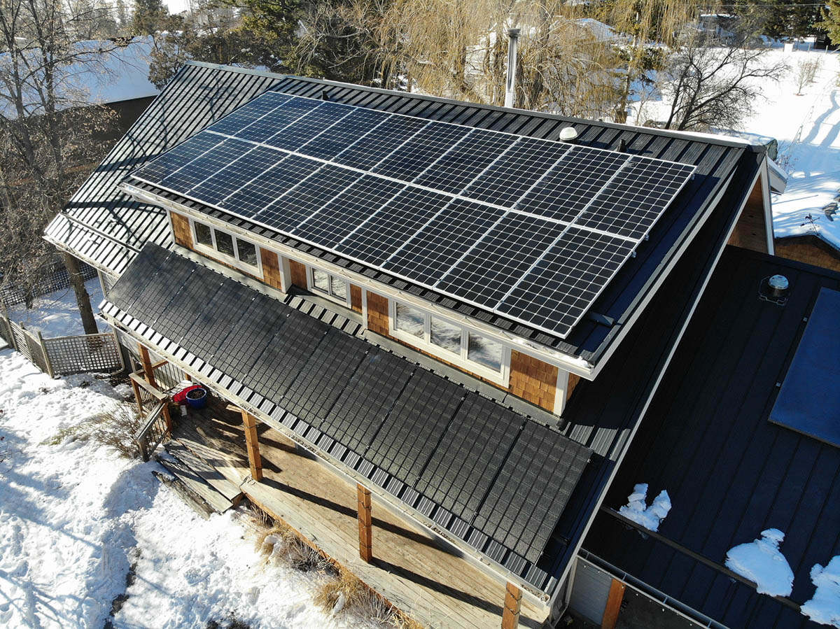 windermere_solar_pv_empower_energy