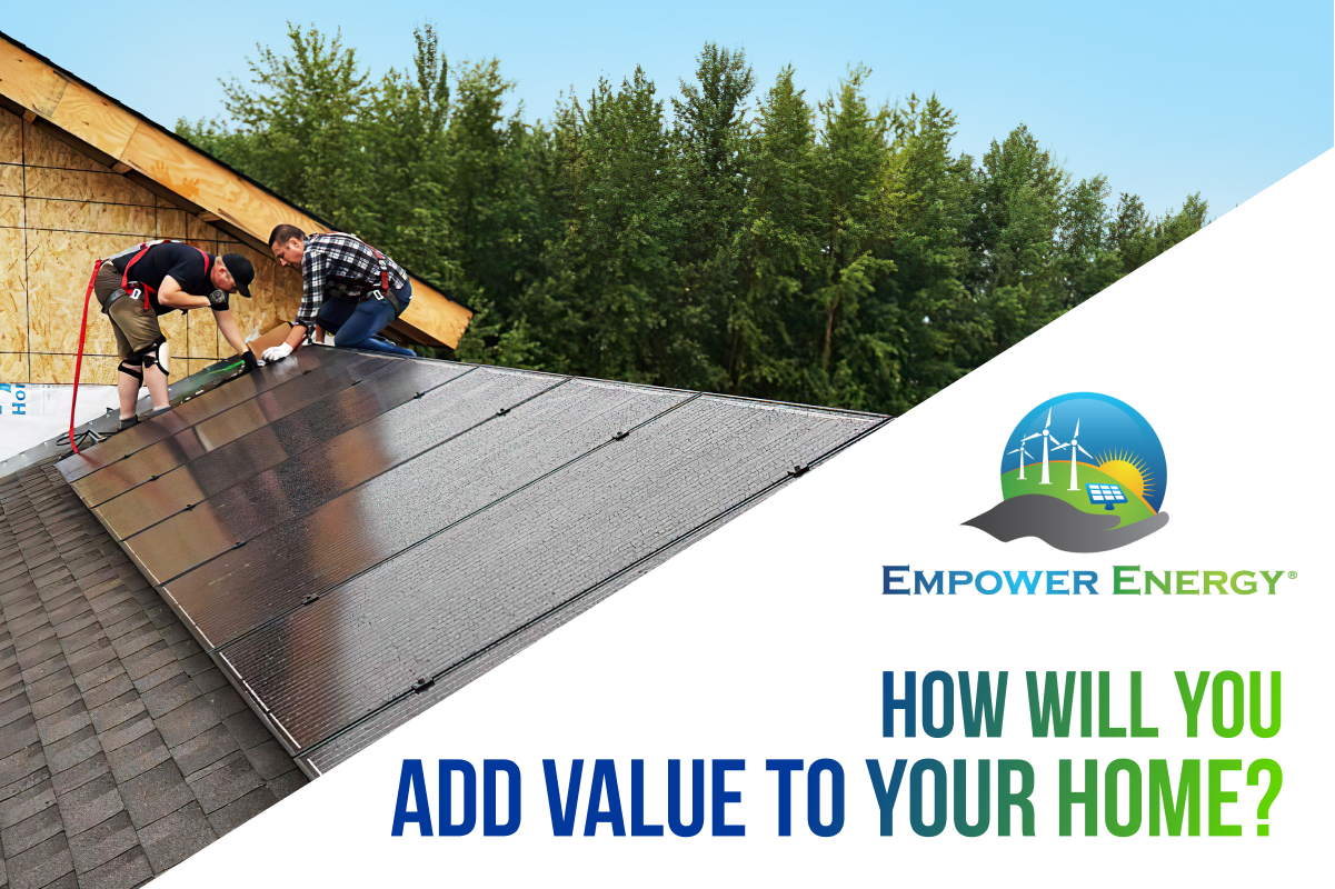 upgrade-to-a-solar-powered-home-hero